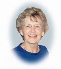 Obituary Donna Jean