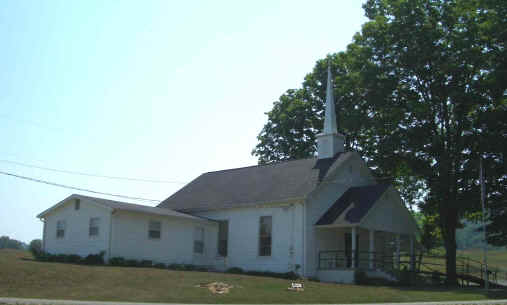 church JPGNancy Allen
